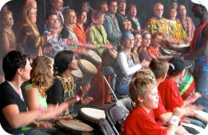 workshop-samba-percussie