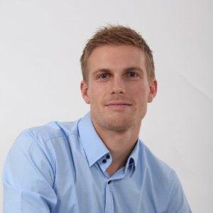 Erik Weijsenfeld